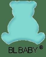 BL BABY